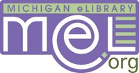 Michigan eLibrary Mel.org