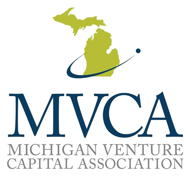 Michigan Venture Capital Association (MVCA)