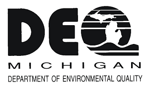 Department of Environmental Quality (DEQ)